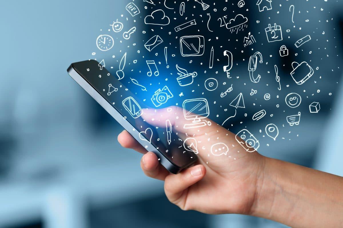 Hype um Clubhouse: Das steckt hinter der neuen Social-Media-App