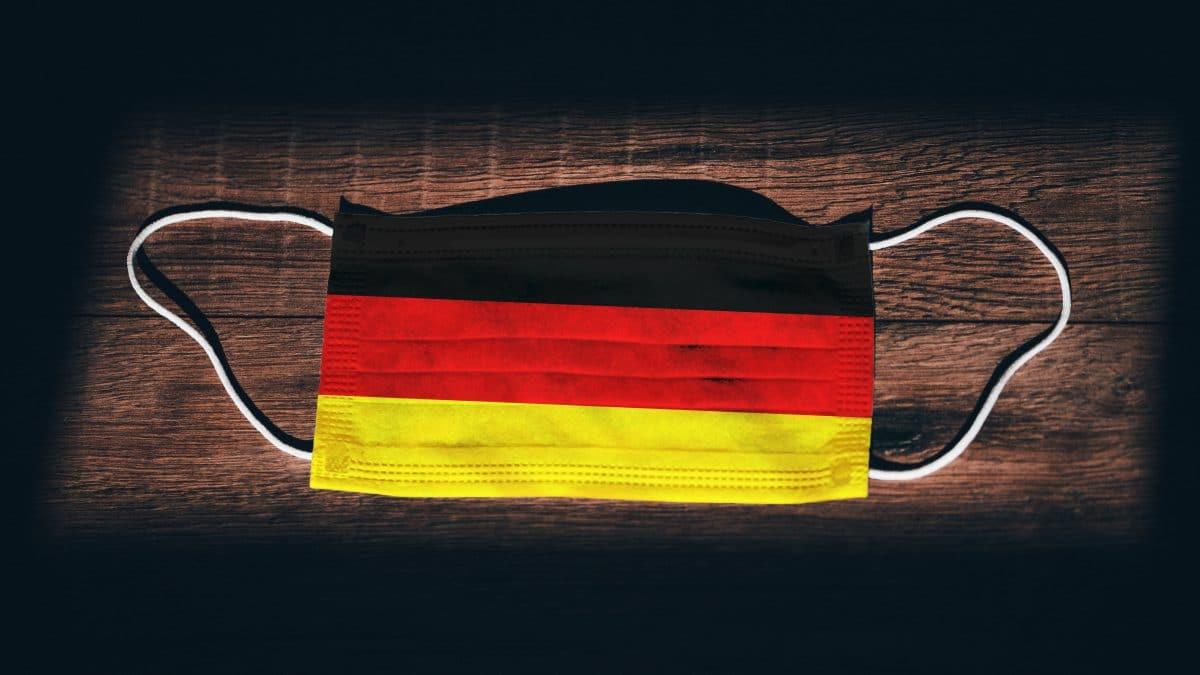 Deutschland: Corona-Lockdown wird wohl bis Ende Januar verlängert