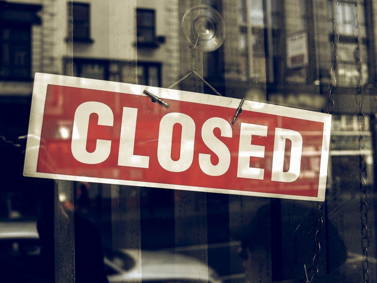 Lockdown in Österreich soll bis 8. Februar verlängert werden