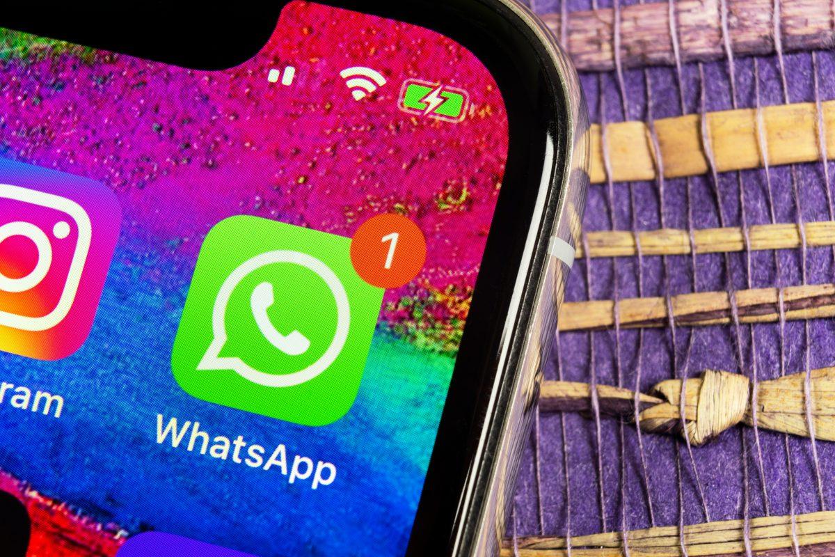 Nach Protesten: WhatsApp verschiebt neue Nutzungsbedingungen