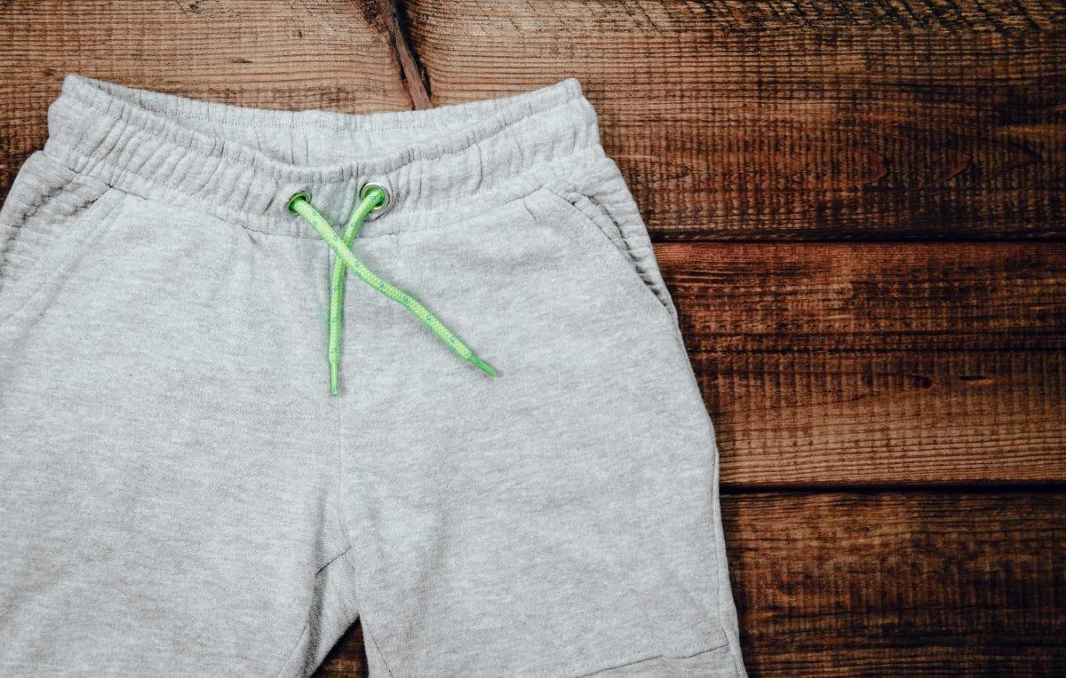Tag der Jogginghose: Diese Modelle lieben wir