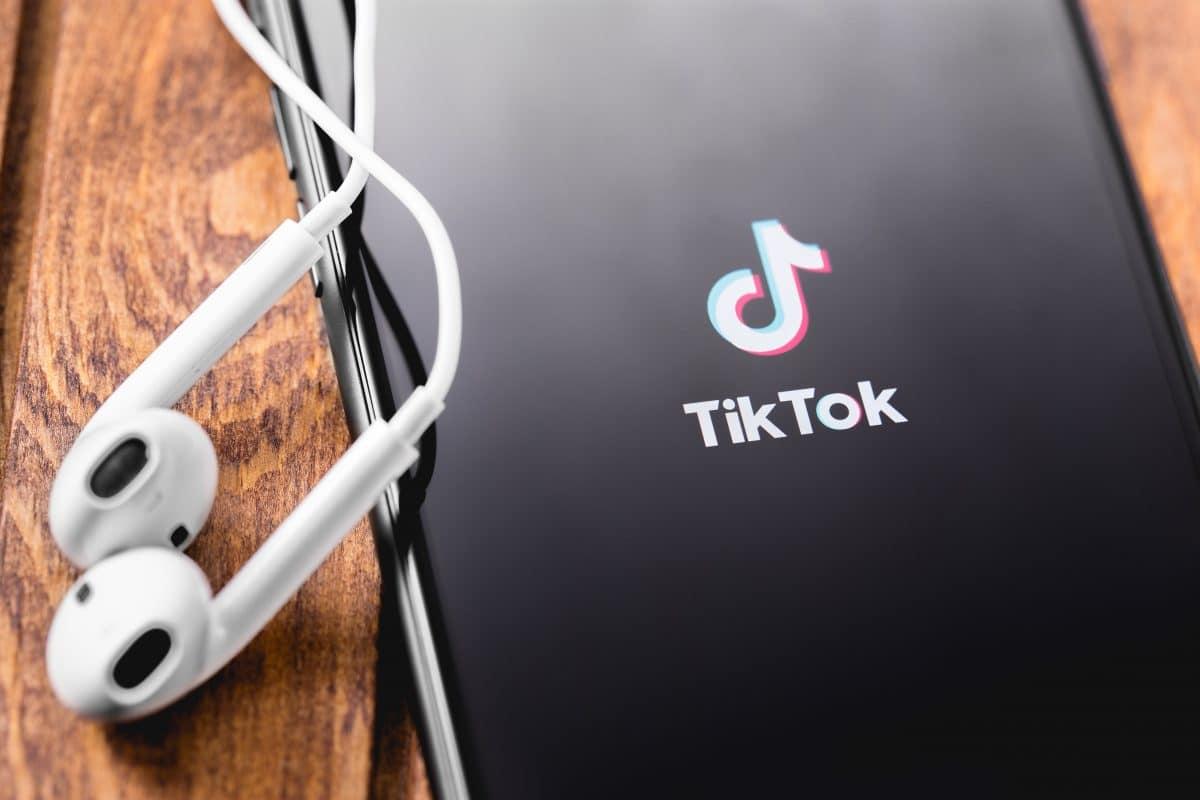 TikTok-Trend: Warum uns dieses 200 Jahre alte Seemannslied aus der Seele spricht