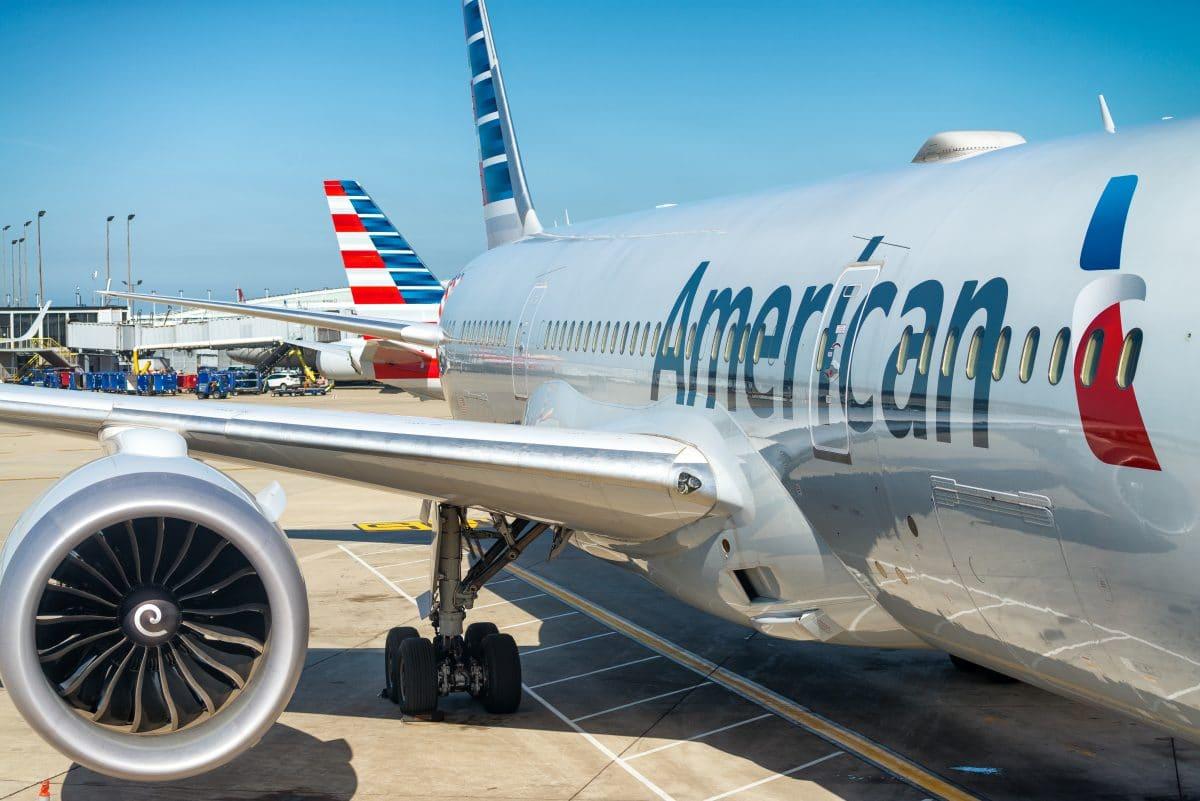 Flugreisen in die USA nur mit negativem Corona-Test erlaubt