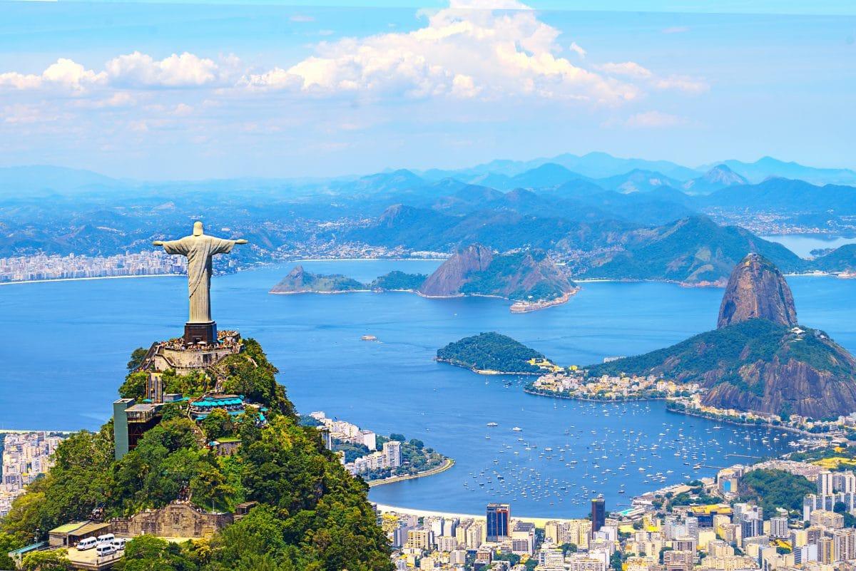 Vulva-Skulptur in Brasilien verärgert Bolsonaro-Anhänger