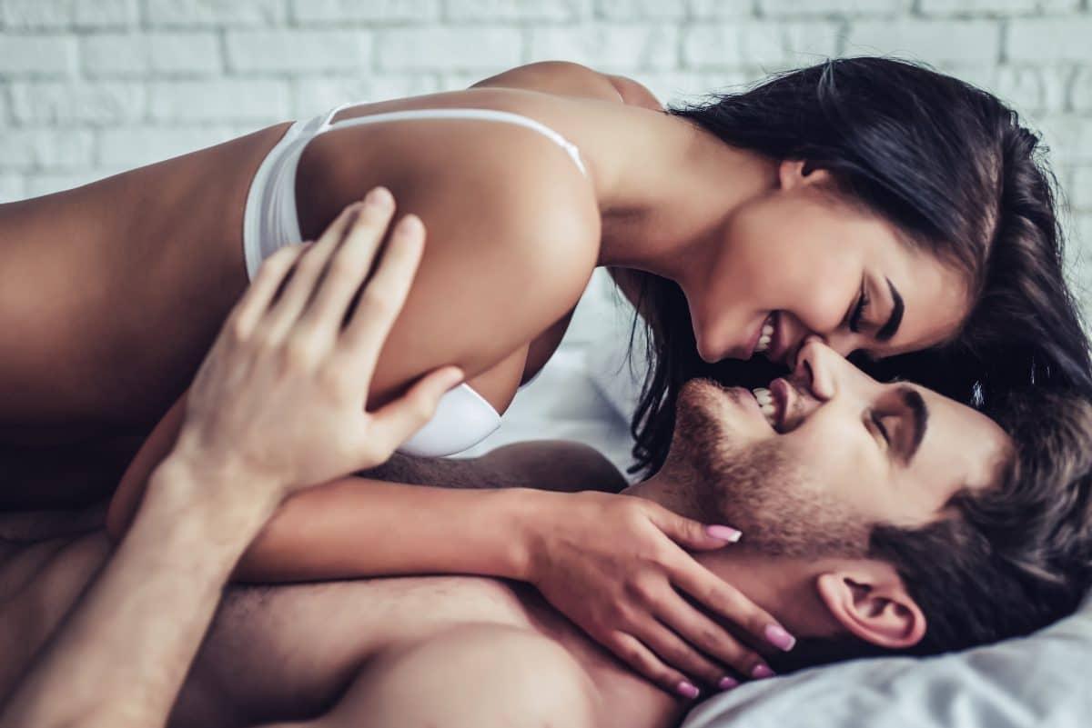 4 Gründe, warum wir mehr Blümchensex haben sollten