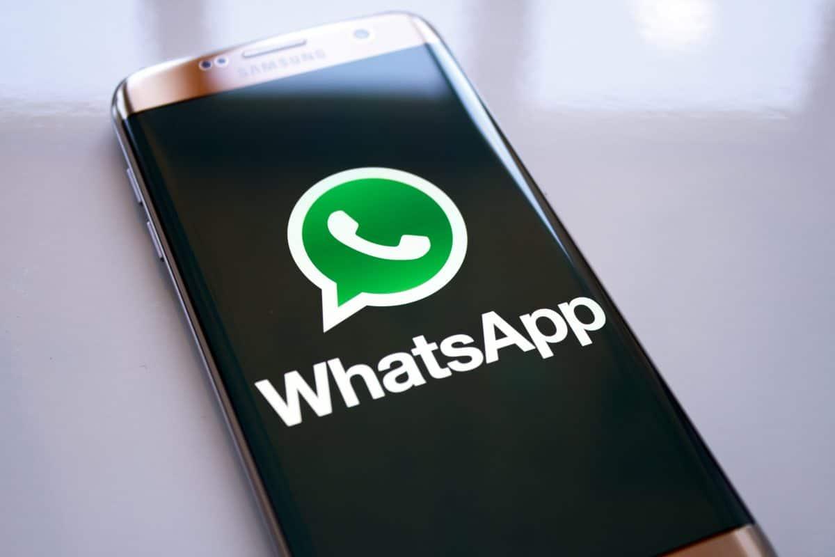 WhatsApp-Alternativen: Was ihr über Telegram und Co. wissen müsst