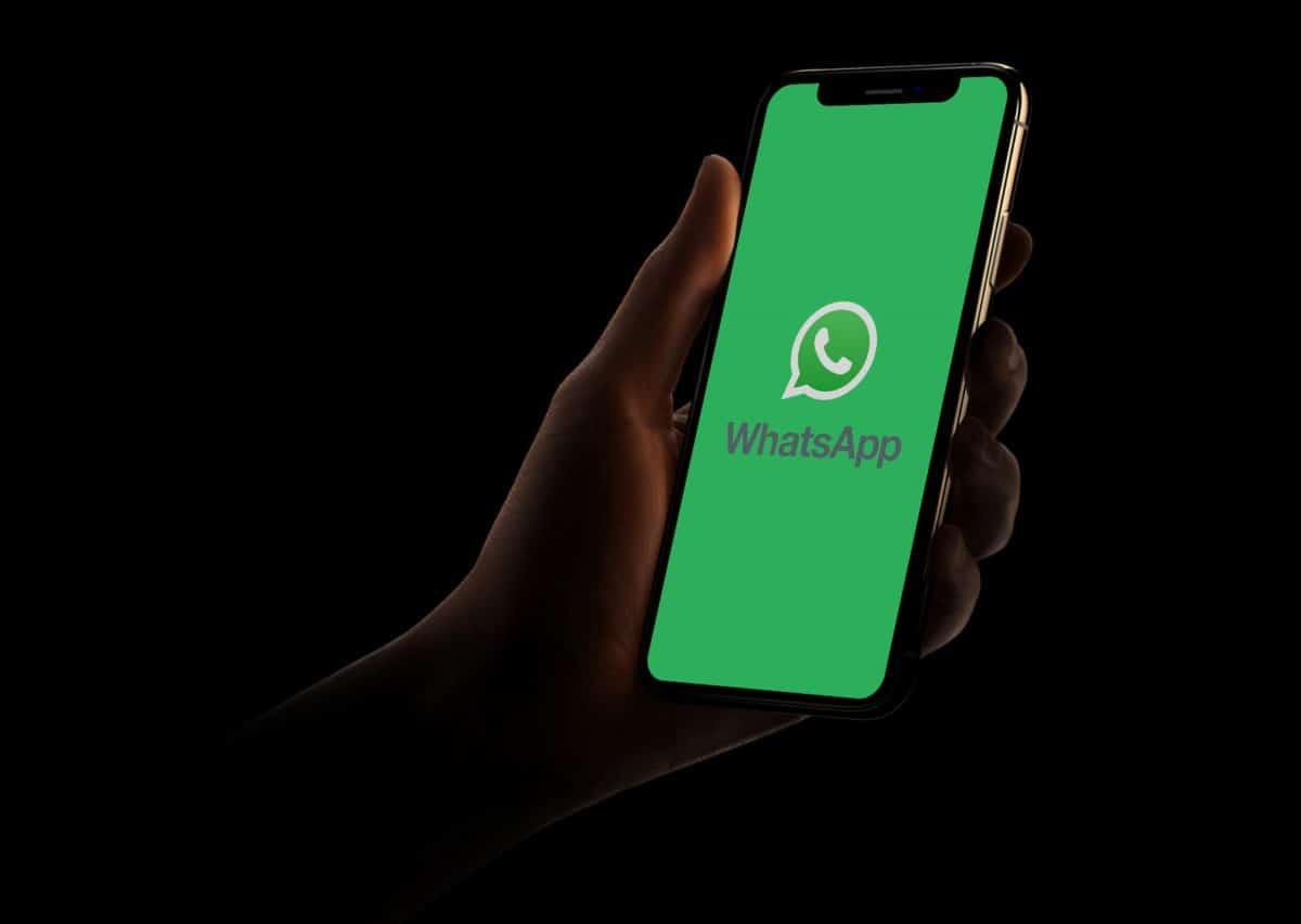 WhatsApp verteidigt sich für neue Richtlinien