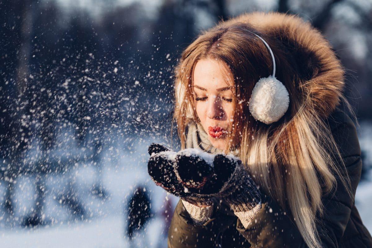 Diese 5 Dinge MUSST du diesen Winter noch machen