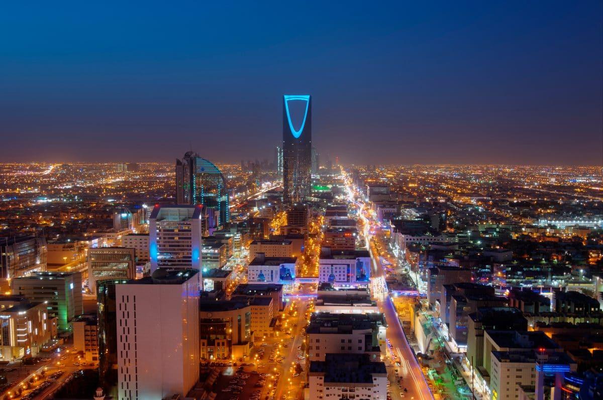 Saudi-Arabien kündigt Bau von klimaneutraler Großstadt an