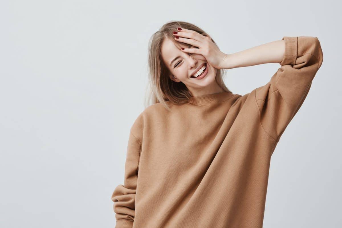 Sweater Weather: Wohlfühlen in nachhaltigen Pullis