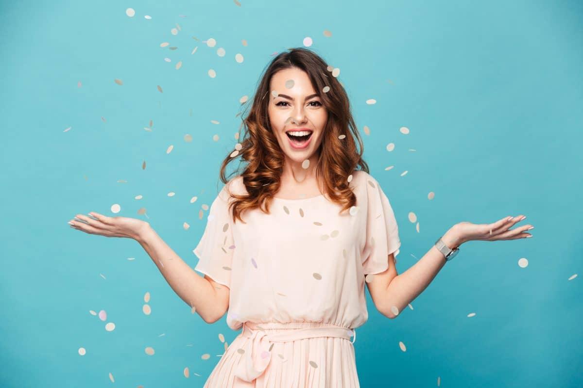 missLOTTERY EXPRESS in der missAPP – jeden Monat coole Preise abstauben