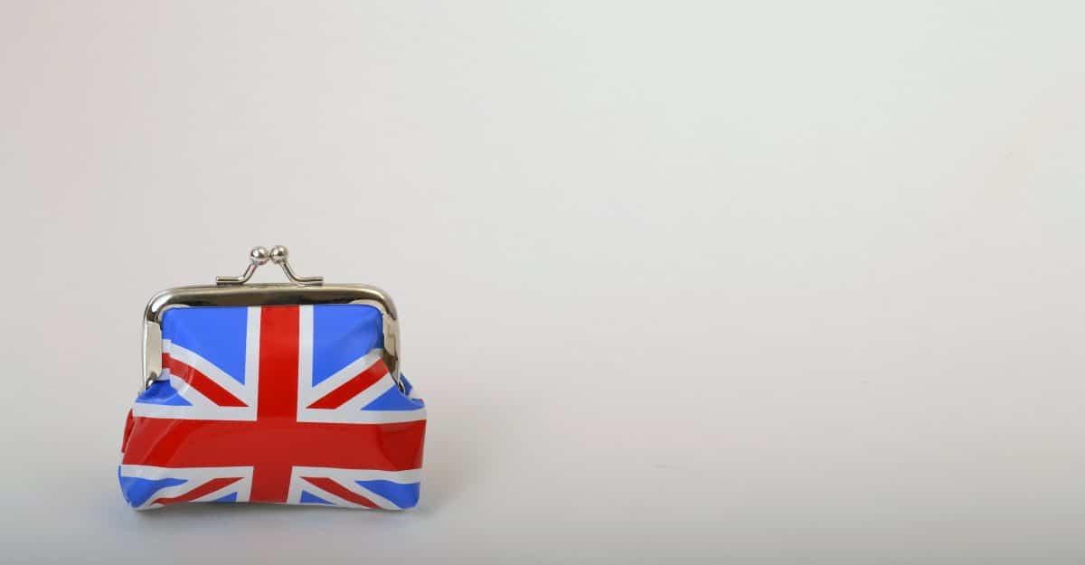 Brexit: Darauf müssen wir jetzt beim Online-Shopping achten!