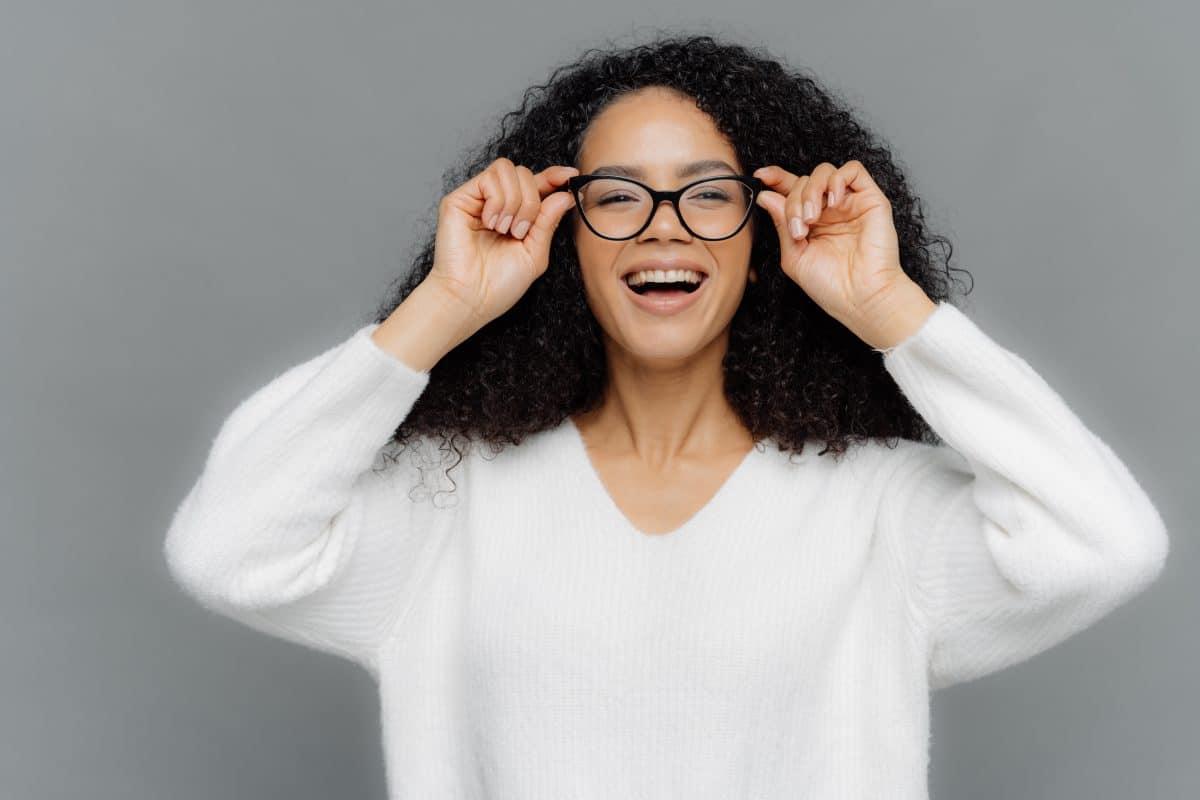 Durchblick: Diese optischen Brillenmodelle trägt man jetzt