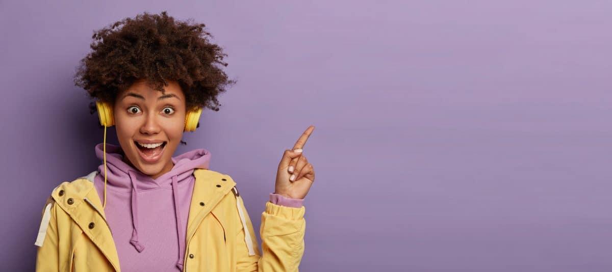 Das sind die besten Fashion-Podcasts