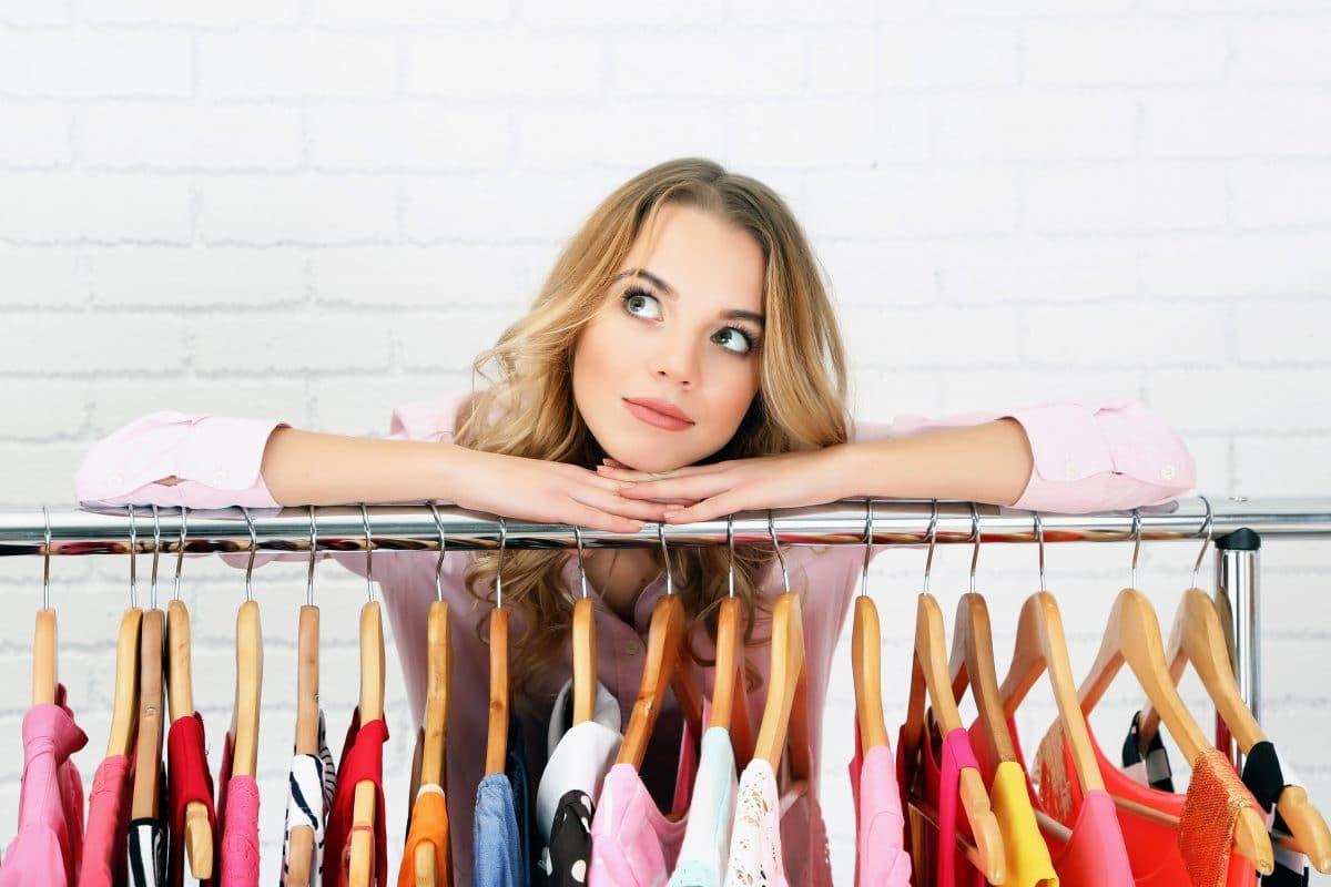 Diese 5 Fashion-Trends 2021 hast du bereits in deinem Kleiderschrank