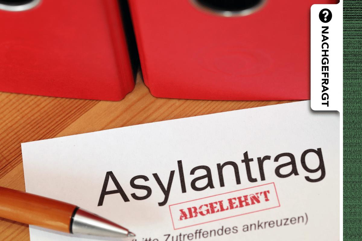 Die Abschiebung von Kindern in Österreich: Wir haben nachgefragt, wie es dazu kommen kann