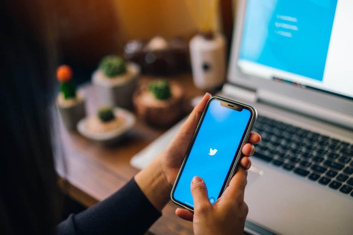 Auf Twitter könnte bald eine kostenpflichtige Aboversion kommen