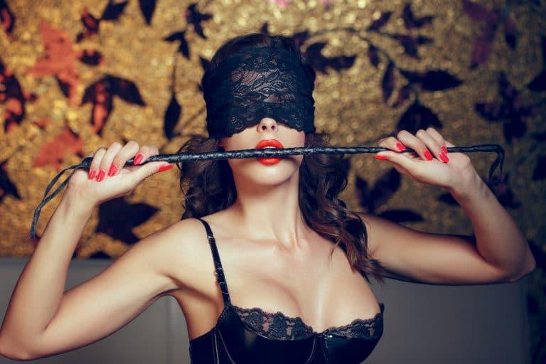 Die besten Tipps für BDSM-Anfänger