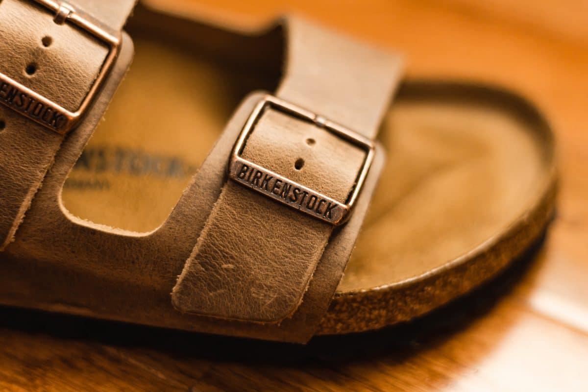 Birkenstock: Luxuskonzern will das Familienunternehmen kaufen