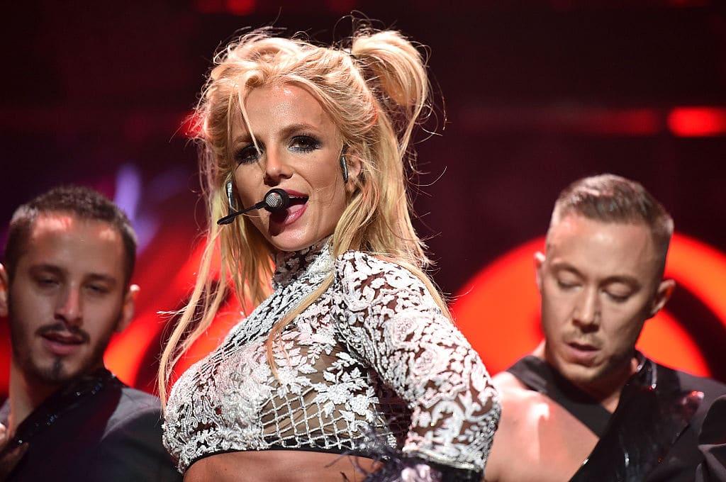 Nicht nur Britney Spears: Die Medien schulden auch diesen Frauen eine Entschuldigung