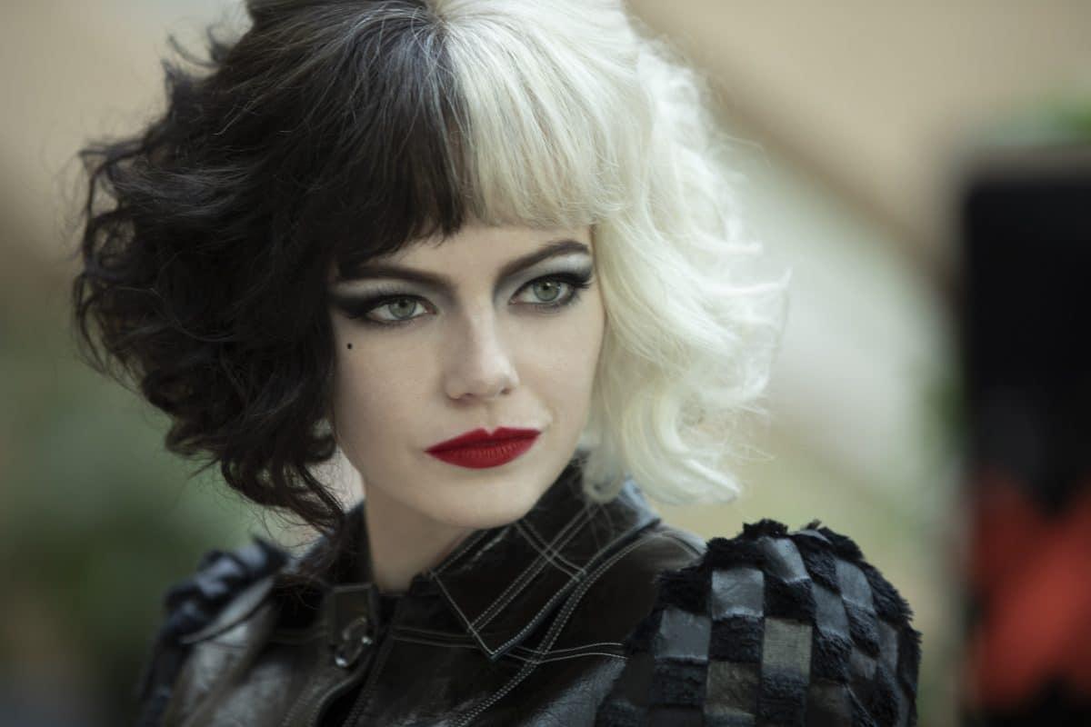 """Emma Stone in """"Cruella""""-Fortsetzung wieder dabei"""