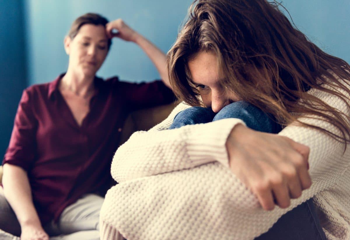 Eltern von Töchtern lassen sich häufiger scheiden als Eltern von Söhnen