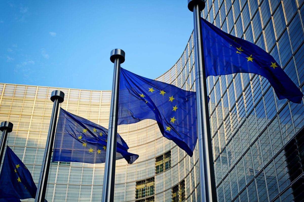 Coronavirus: EU-Staaten wollen gemeinsames Vorgehen gegen Pandemie vertiefen