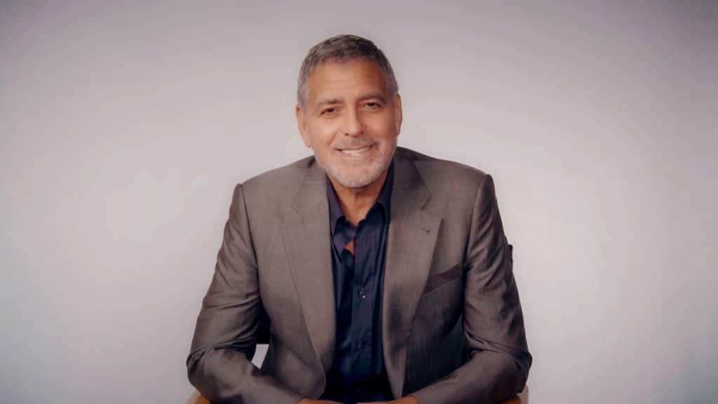 George Clooney produziert Dokuserie über Missbrauchsskandal
