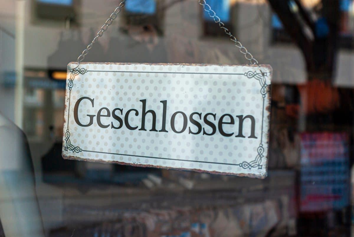 Infektionszahlen in Österreich steigen: Weitere Öffnungsschritte eher unwahrscheinlich