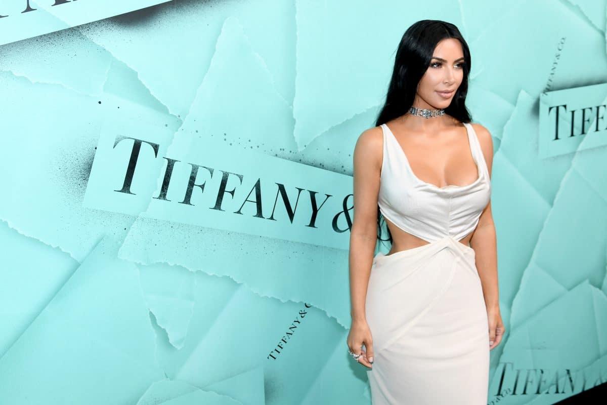 Kim Kardashian: Dieb veröffentlicht Buch über den Überfall in Paris
