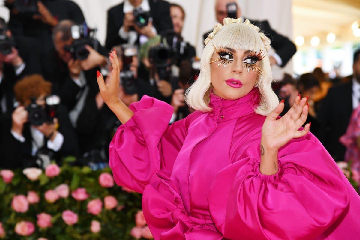 Lady Gaga hat ihre Hunde nach Entführung wieder zurück