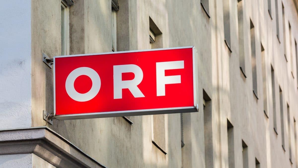 ORF will GIS-Gebühren für neuen Streaming-Dienst verlangen