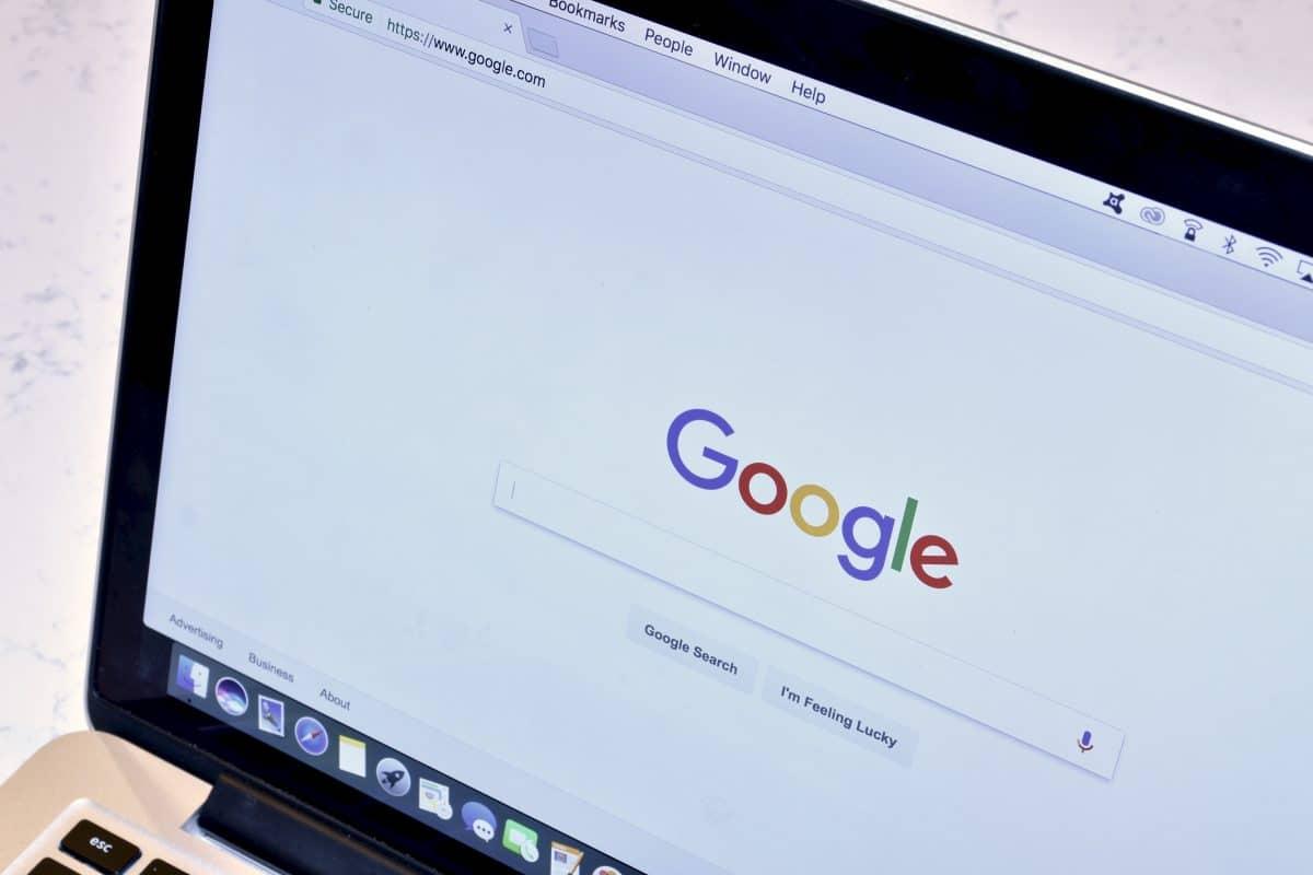 """""""Safer Internet Day"""" 2021: So schützt du dich online am besten"""