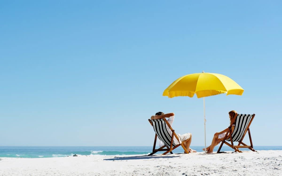 Urlaub 2021: Reise buchen trotz Corona – Das musst du beachten