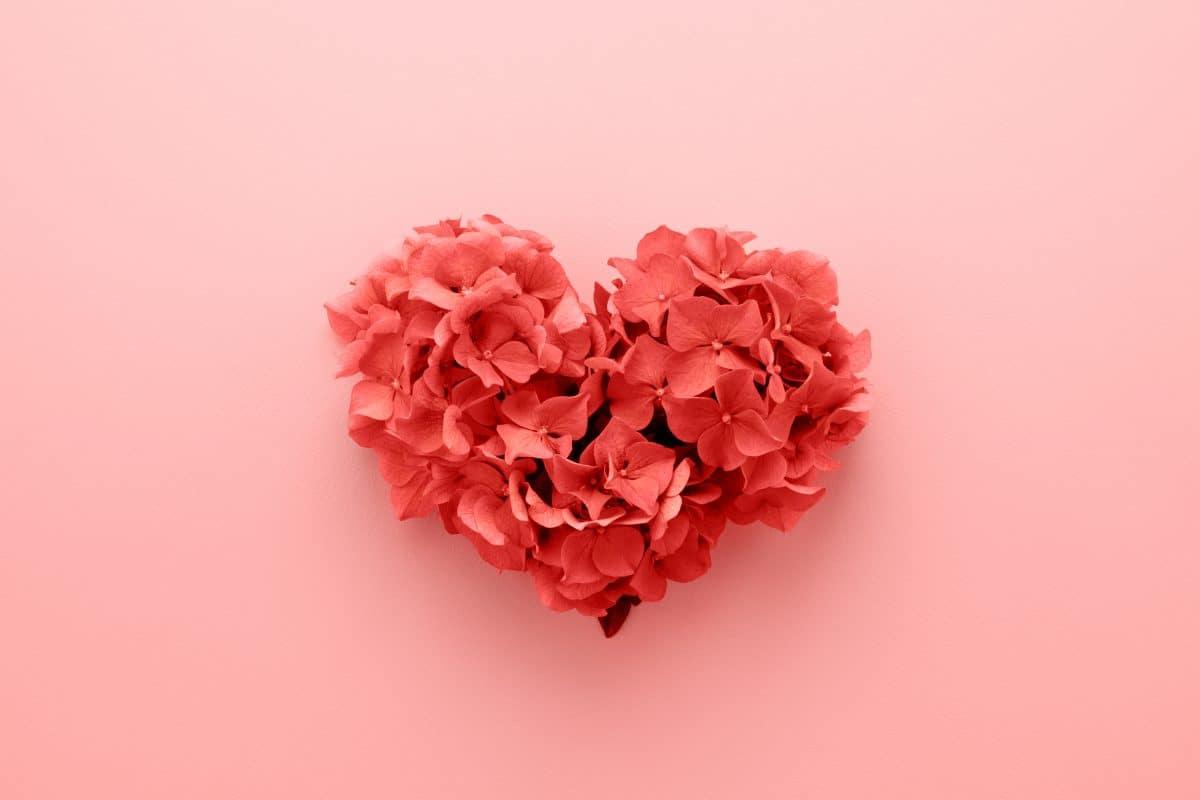 10 Valentinstag-Geschenke, die du dir selbst machen solltest