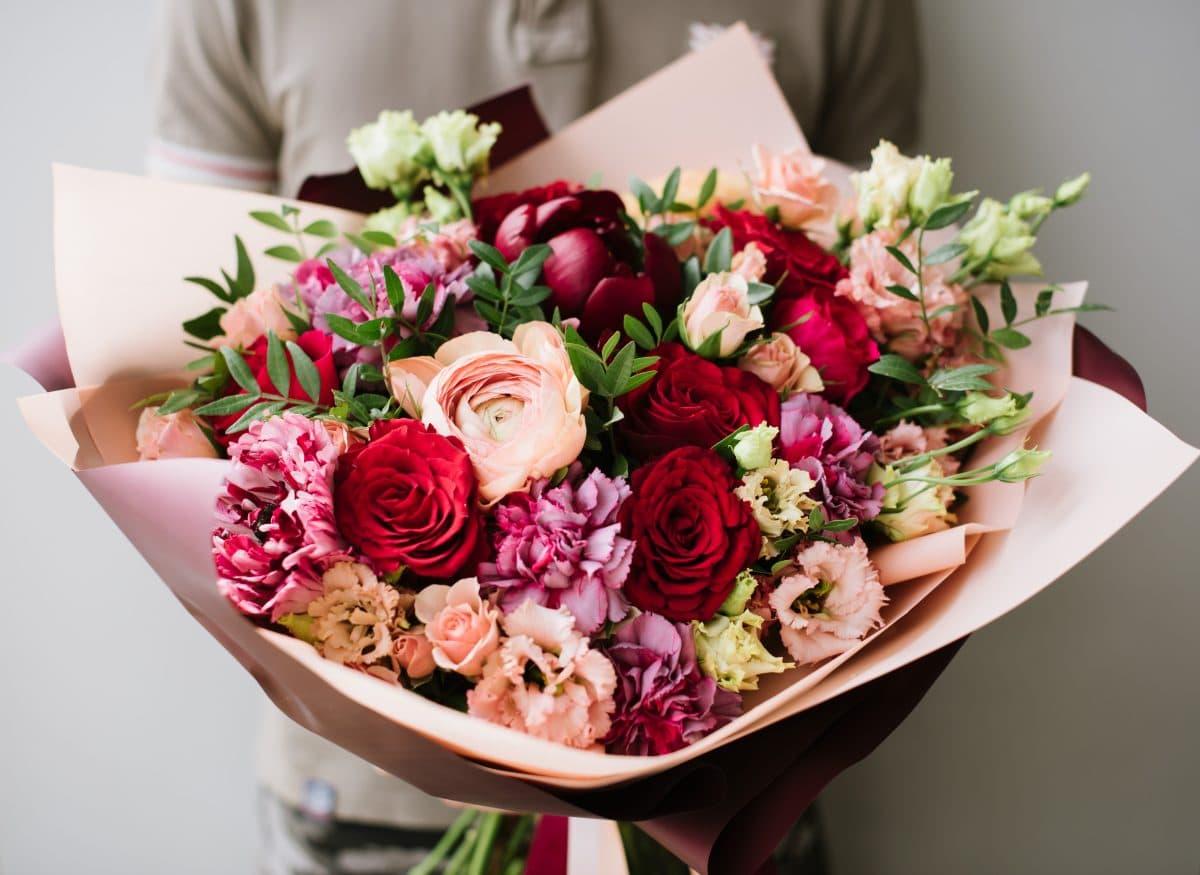 4 Last Minute Geschenke zum Valentinstag