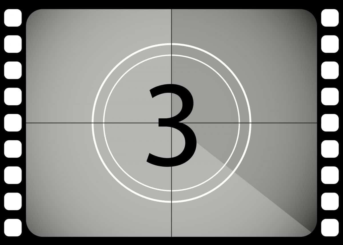 "4.3.21: Das macht den ""Countdown-Tag"" so besonders"