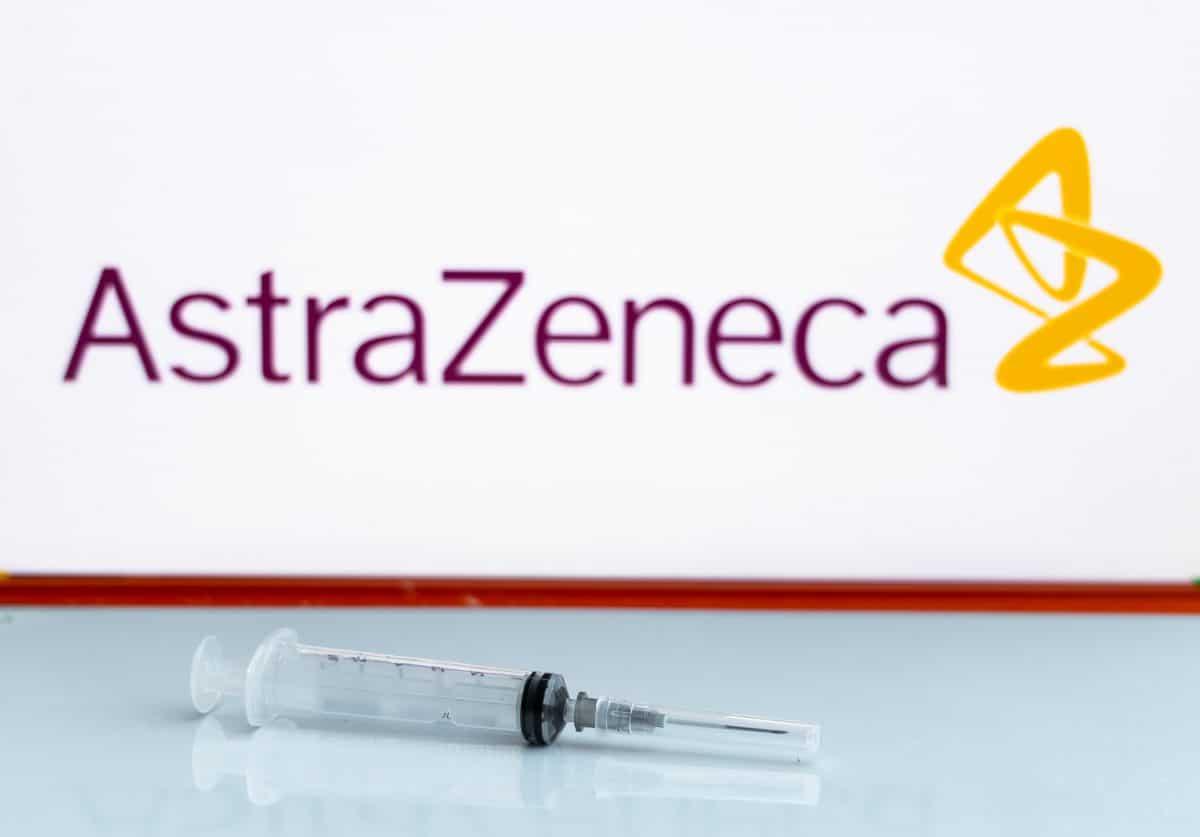Vorteile von AstraZeneca-Impfstoff laut EMA größer als Risiken