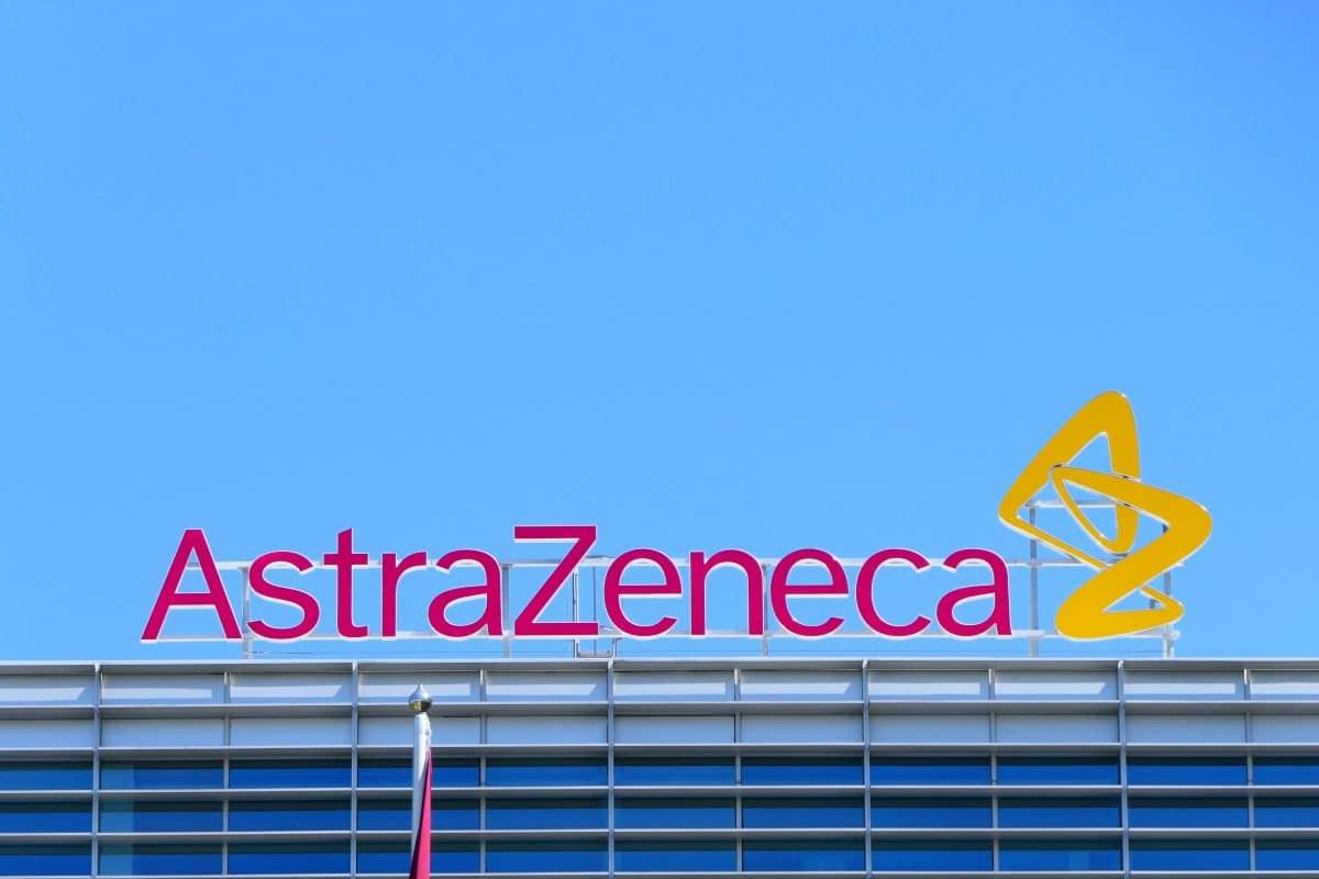 Auch Frankreich und Italien stoppen AstraZeneca-Impfungen