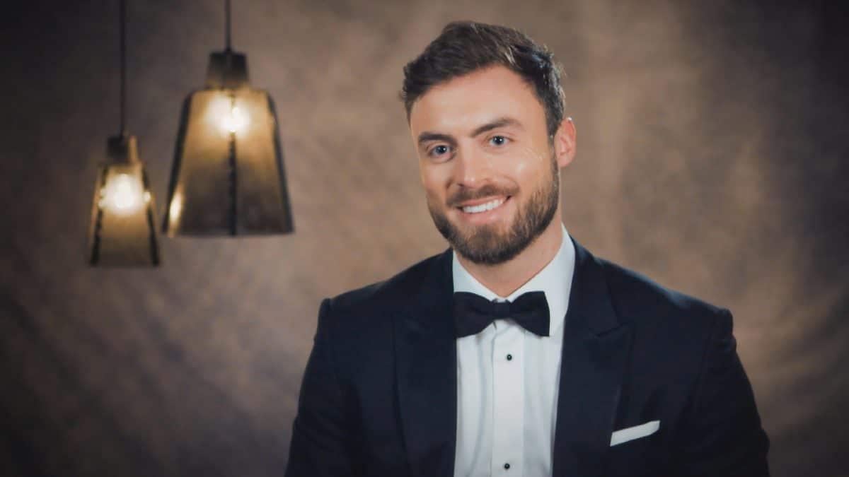 """""""Der Bachelor"""": Sind Niko und Mimi noch zusammen?"""