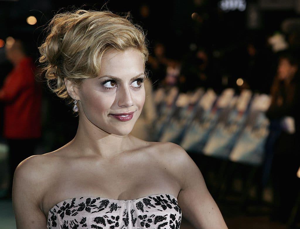 Brittany Murphy: Mysteriöser Tod soll in Doku unter die Lupe genommen werden