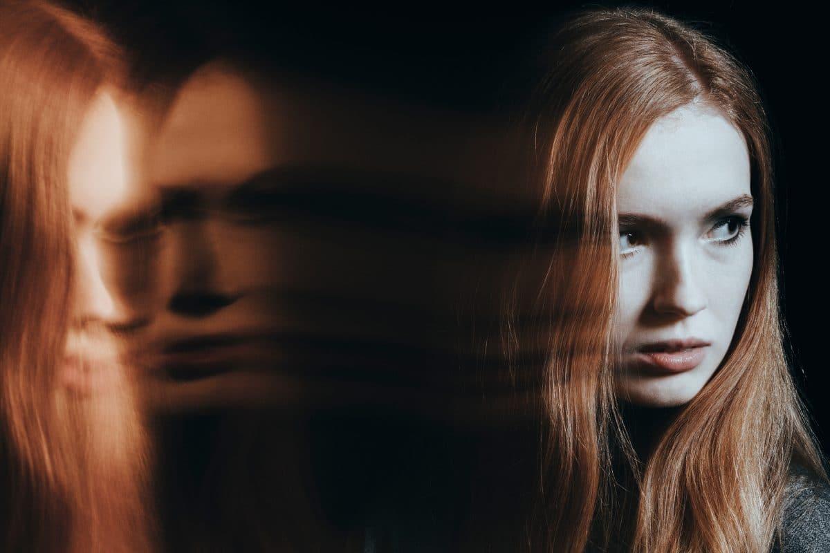 Capgras-Syndrom: Wenn man glaubt, der Partner wurde durch einen Doppelgänger ersetzt