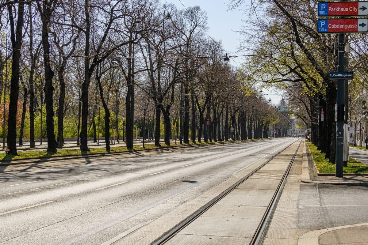 Die Osterruhe in Österreichs Osten: Ein Überblick über die Regeln