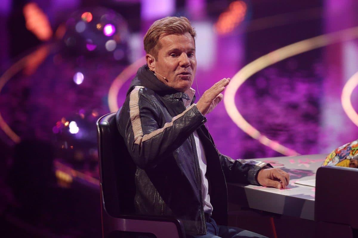 Dieter Bohlen: Finden die DSDS-Live-Shows ohne ihn statt?