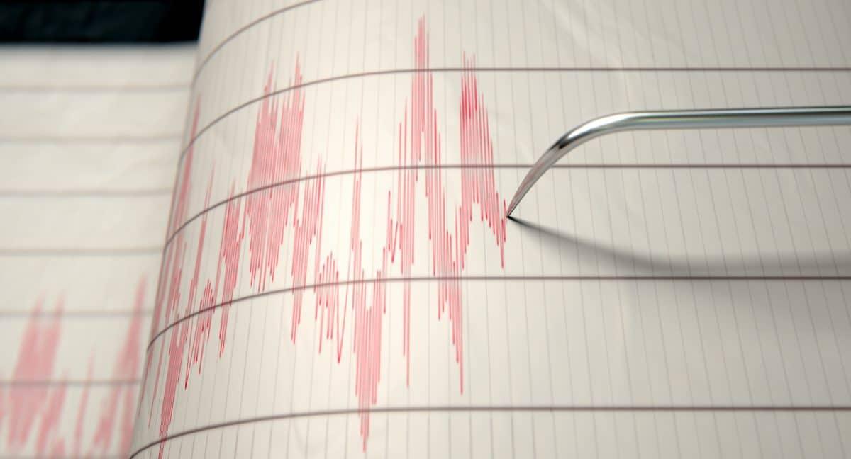 Erdbeben nahe Wien: Stärkstes seit 20 Jahren