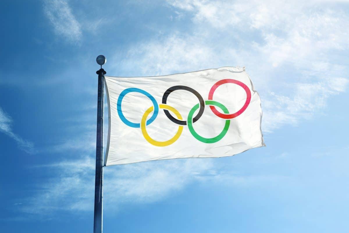Japan plant Olympische Sommerspiele ohne Besucher aus dem Ausland