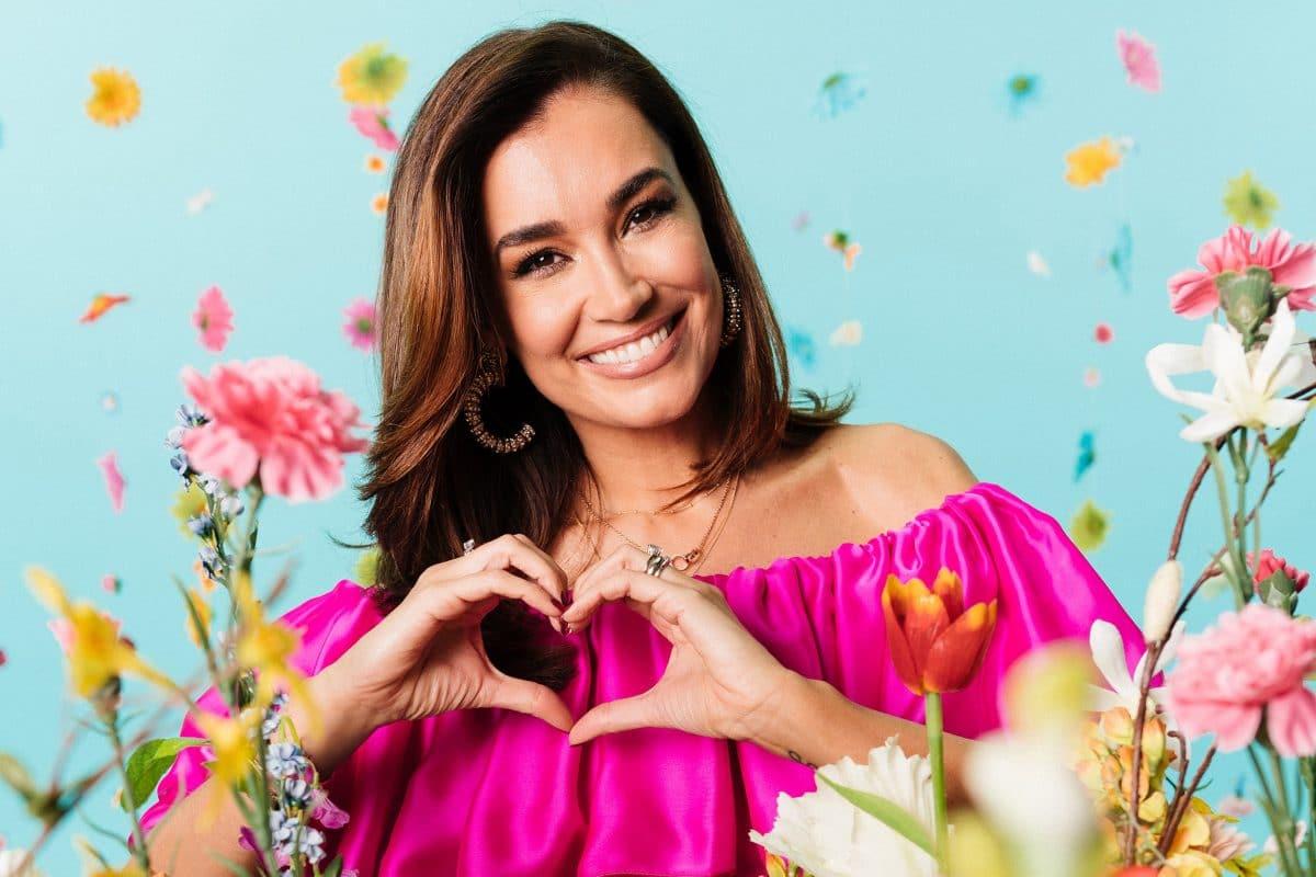 """""""Love Island"""": Moderatorin Jana Ina Zarrella hört auf"""