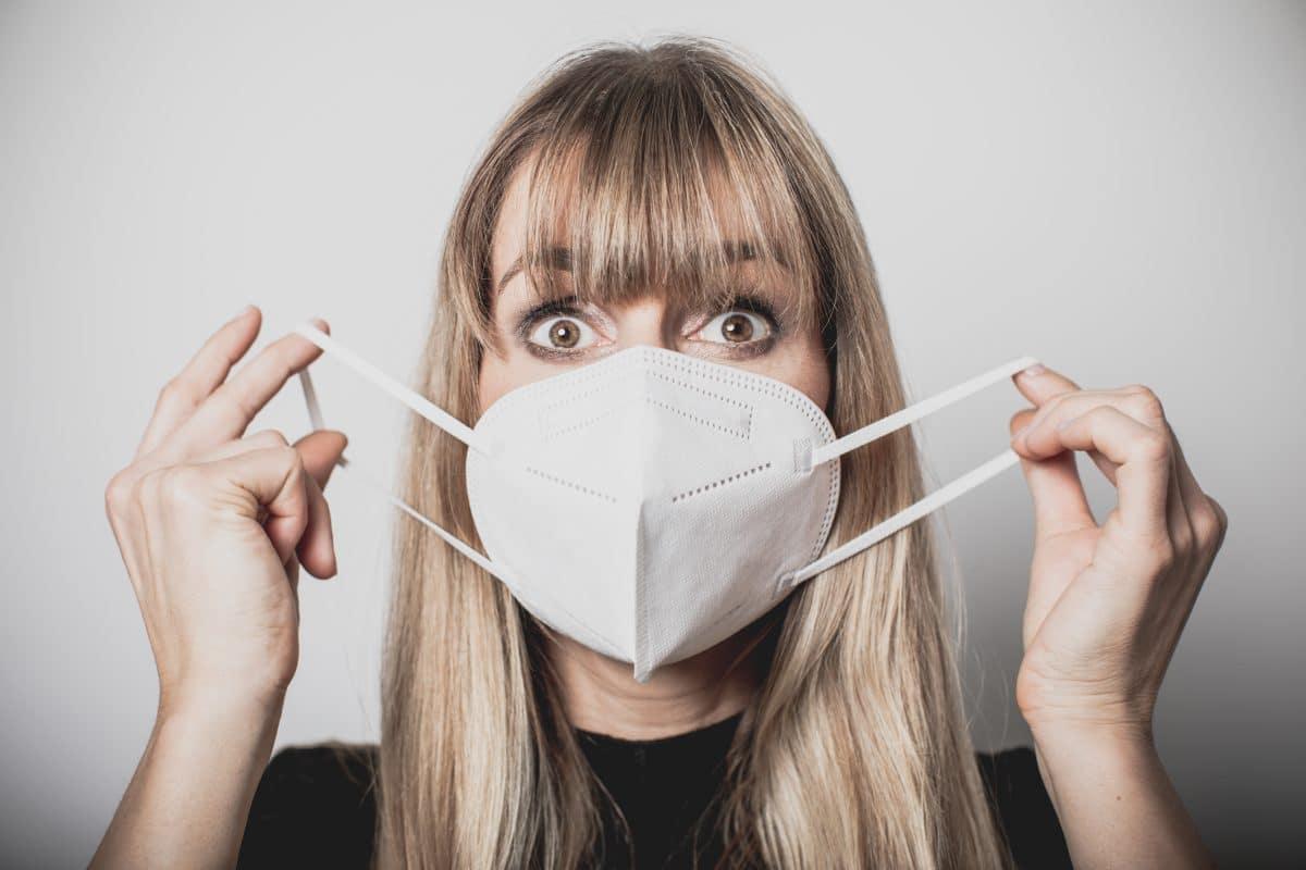 Was Bedeuten Flecken Auf Der Lunge