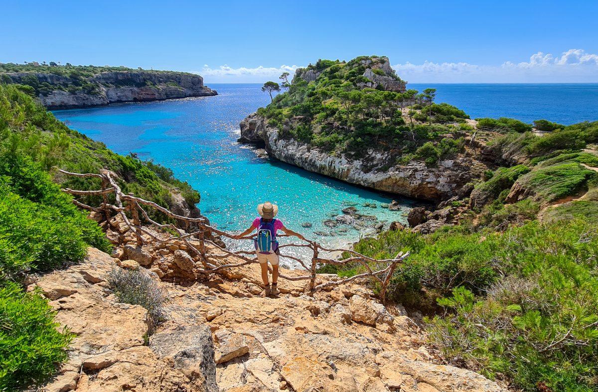 Mallorca für Deutschland kein Corona-Risikogebiet mehr