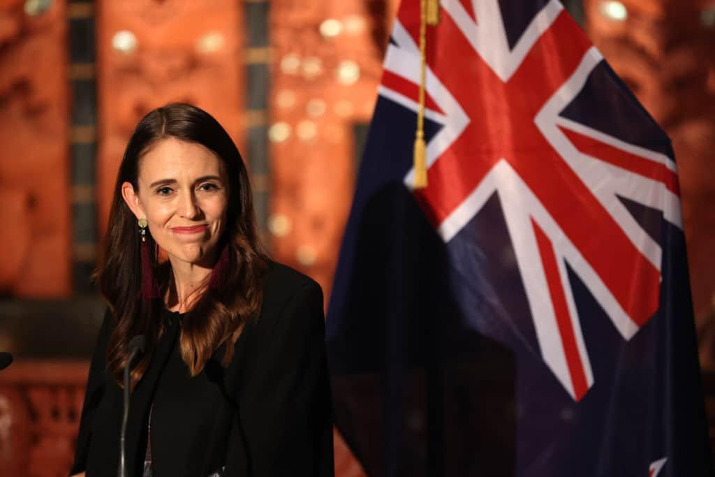 Tot- und Fehlgeburten zählen in Neuseeland künftig als Trauerfall: Betroffene bekommen Urlaub